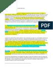 Textos Popper y Hume contra inducción