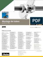 montaje de tubos.pdf