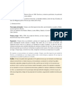 E.L MAR EN LA PIEDRA.doc