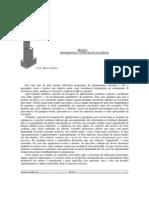 consumo de materiais 3.pdf