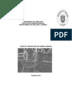 Manual Laboratorio de Qca General Final