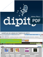 qu es dipity tutorial 2013 aqq