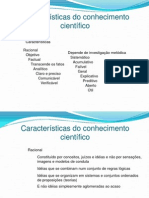 caracteristicas_cientifico