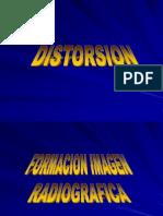01-05a-Distorsion