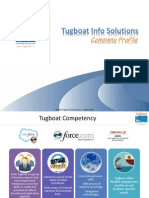 TugboatCompanyProfile Short WithCS