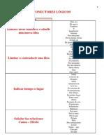 CONECTORES_LOGICOS.pdf