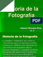 historia-de-la-fotografa-1196375561704376-3