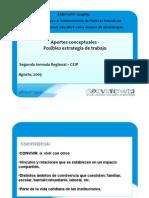 aportes_conceptuales_regional_2