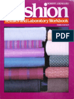 Fashion Textiles and Laboratory Workbook-1