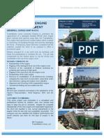 BedplateReplacementWartsila9R32E.pdf