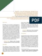 Diseño-de-estrategias-didácticas.pdf