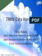 +++TRMM Data Handling.pdf