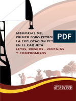 explotación_petrolera_Caquetá