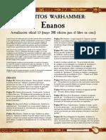 WFB 8ª - Enanos erratas 1'3_mayo_2011_(CM)