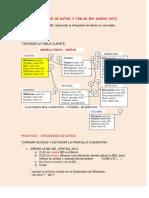 Pd1 Crear Bd y Tablas Access 2013
