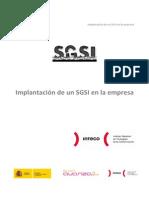 Guia Apoyo SGSI