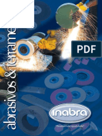 INABRA - Abrasivos I.pdf