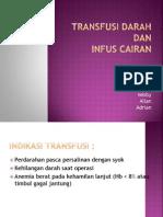 TRANSFUSI DARAH2
