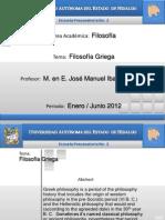 Filosofia_griega.pdf