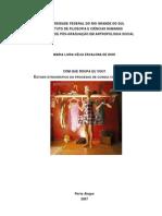 Dissertação - Imagem pessoal.pdf
