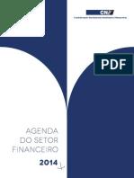 CNF_agenda2014_issuu.pdf