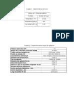 Agitador SB Informe 3