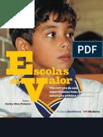 Escola de Valor