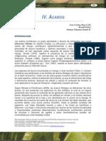 acaros-del-mango.pdf