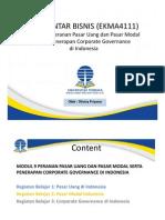 EKMA4111_Pengantar bisnis_modul 9.pdf