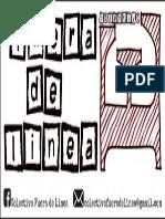 Calco CFL - Modelo I
