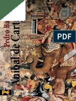 Pedro Barcelo Anibal de Cartago