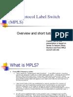 MPLS-jpl