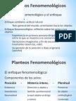 Planteos Fenomenológicos Percepcion.pptx
