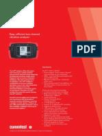 Vb7 Brochure r3
