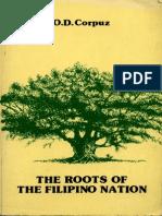 Nast_Corpuz OD the Roots of the Filipino Nation Vol II_455 (1)