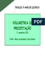 aula-6-Volumetria-de-precipitação-alunos-2011.1