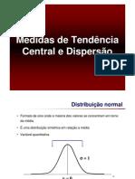 medidas-de-tendncia-central-e-disperso-1196658514249731-2