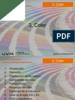 3 Color