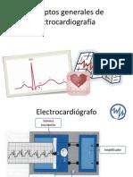 conceptosgeneralesdeelectrocardiografama