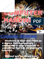 computerhardware-091012063338-phpapp02