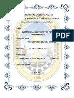 Circuito inversor 12v dc  a 220 v ac.pdf