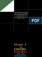 Bloque 4 El Cuerpo Humano en La Imagen 1204517514356159 3