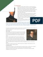 El Inca Garcilaso de la Vega y sus Comentarios Reales.docx
