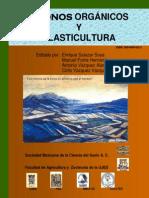 Abonos Orgánicos y Plasticultura SAlazar 2003