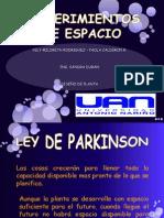 requerimientosdeespaciodiseodeplanta-121104175733-phpapp01