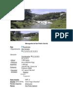 Monografía de San Pedro Carchá, Alta Verapaz.docx