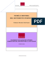 Tª e Hª del feminismo_2011-2012 listo
