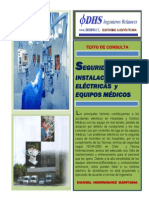 1. Manual Seguridad Elec Medica 1-2