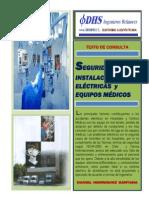 1. Manual Seguridad Elec Medica 1-2
