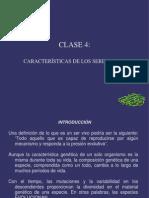 Clase 4 [Reparado]
